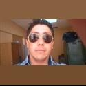 CompartoDepto CL - hernaldo  - 33 - Hombre - Santiago de Chile - Foto 1 -  - CH$ 400000 por Mes - Foto 1