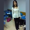 CompartoDepto CL - daniela - Santiago de Chile - Foto 1 -  - CH$ 200000 por Mes - Foto 1