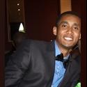 CompartoDepto CL - Rufael - Estudiante - Hombre - Santiago de Chile - Foto 1 -  - CH$ 250000 por Mes - Foto 1
