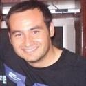 CompartoDepto CL - Claudio - 28 - Profesional - Hombre - Valparaíso - Foto 1 -  - CH$ 130000 por Mes - Foto 1