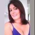 CompartoDepto CL - Comparto habitación - Santiago de Chile - Foto 1 -  - CH$ 120000 por Mes - Foto 1
