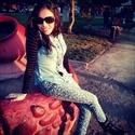 CompartoDepto CL - Nataly  - Santiago de Chile - Foto 1 -  - CH$ 200000 por Mes - Foto 1