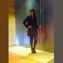 CompartoDepto CL - Berenice - 27 - Profesional - Mujer - Santiago de Chile - Foto 1 -  - CH$ 120000 por Mes - Foto 1