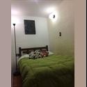 CompartoApto CO Alquilo habitación! SANTA MARGARITA! - Zona Norte, Bogotá - COP$ 600000 por Mes(es) - Foto 1