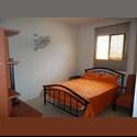 CompartoApto CO Disponible Habitacion - Cartagena - COP$ 400000 por Mes(es) - Foto 1