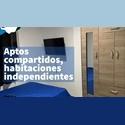 CompartoApto CO Compartir apartamento - Chapinero, Bogotá - COP$ 450000 por Mes(es) - Foto 1