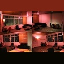CompartoApto CO Habitación grande con cama doble CHAPINERO MARLY - Chapinero, Bogotá - COP$ 600000 por Mes(es) - Foto 1