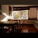 CompartoApto CO CASA   A COMPARTIR  CON INDEPENDENCIA - Chapinero, Bogotá - COP$ 700000 por Mes(es) - Foto 1