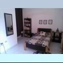CompartoApto CO habitaciones, estudios, apartamentos, amoblados - Cartagena - COP$ 370000 por Mes(es) - Foto 1