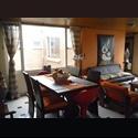 CompartoApto CO Habitación amoblada - Chapinero, Bogotá - COP$ 500000 por Mes(es) - Foto 1