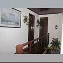 CompartoApto CO arriendo habitacion chapinero - Chapinero, Bogotá - COP$ 450000 por Mes(es) - Foto 1
