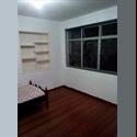 CompartoApto CO Habitación en arriendo en Chapinero Central - Chapinero, Bogotá - COP$ 420000 por Mes(es) - Foto 1