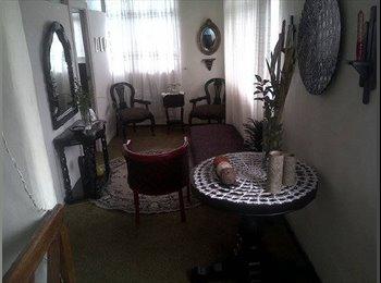 CompartoApto CO - alquiler de habitaciones. y en ferias también. - Manizales, Manizales - COP$*