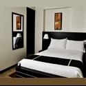 CompartoApto CO Arrriendo habitación para Profecionales - Chapinero, Bogotá - COP$ 1300000 por Mes(es) - Foto 1