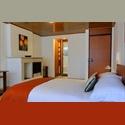 CompartoApto CO Javeriana habitaciones divinas - Chapinero, Bogotá - COP$ 1000000 por Mes(es) - Foto 1