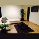 CompartoApto CO arriendo habitaciones amobladas individual o cupo - Zona Centro, Bogotá - COP$ 350 por Mes(es) - Foto 1