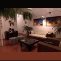 CompartoApto CO ROOM FOR RENT IN BOGOTA - Chapinero, Bogotá - COP$ 630000 por Mes(es) - Foto 1