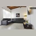 CompartoApto CO spacious apartment - Zona Occidente, Medellín - COP$ 825000 por Mes(es) - Foto 1