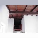 CompartoApto CO Habitacion cerca a TODO. Metro Suramericana. 2015 - Zona Occidente, Medellín - COP$ 350000 por Mes(es) - Foto 1