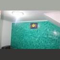 CompartoApto CO comparto apartamento - Zona Sur, Bogotá - COP$ 450000 por Mes(es) - Foto 1