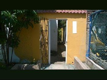 CompartoApto CO - Arriendo 3 cómodas Habitaciones - Barranquilla, Barranquilla - COP$*