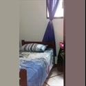 CompartoApto CO Habitación sector Laureles - Zona Occidente, Medellín - COP$ 500000 por Mes(es) - Foto 1