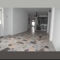 CompartoApto CO Apartamento amplio en La Ponderosa - Zona Sur, Bogotá - COP$ 1500000 por Mes(es) - Foto 1
