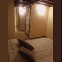 CompartoApto CO Mujer Arrienda Habitacion.Frente al CC.Santafe - Zona Norte, Bogotá - COP$ 550000 por Mes(es) - Foto 1