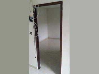 CompartoApto CO - Apartamento interno - Barranquilla, Barranquilla - COP$*