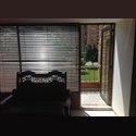 CompartoApto CO Comparto apartamento norte - Zona Norte, Bogotá - COP$ 750000 por Mes(es) - Foto 1