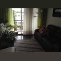 CompartoApto CO Arriendo habitacion - Zona Occidente, Medellín - COP$ 360000 por Mes(es) - Foto 1
