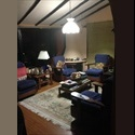 CompartoApto CO Espectacular Habitación Campestre  vía la Calera - Bogotá - COP$ 750000 por Mes(es) - Foto 1