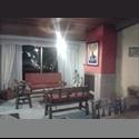 CompartoApto CO Comparto Apartamento -Habitación con o sin amoblar - Chapinero, Bogotá - COP$ 850000 por Mes(es) - Foto 1