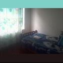 CompartoApto CO comparto apartamento - Zona Sur, Bogotá - COP$ 2000000 por Mes(es) - Foto 1