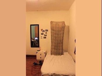 CompartoApto CO - Habitación en una casa compartida en Chapinero - Chapinero, Bogotá - COP$*