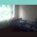CompartoApto CO comparto apartamento - Zona Sur, Bogotá - COP$ 200000 por Mes(es) - Foto 1