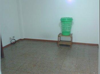 CompartoApto CO - arriendo habitacion en chapinero - Chapinero, Bogotá - COP$*