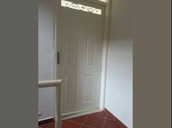CompartoApto CO - Se arrienda apartamento en Envigado!!! - Medellín, Medellín - COP$*