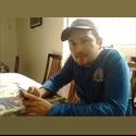 CompartoApto CO - Alvaro - 34 - Profesionista - Hombre - Medellín - Foto 1 -  - COP$ 500000 por Mes(es) - Foto 1