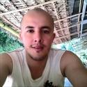 CompartoApto CO - Busco apartamento o habitacion en Arriendo - Medellín - Foto 1 -  - COP$ 300000 por Mes(es) - Foto 1