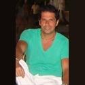 CompartoApto CO - alfonso - 44 - Profesionista - Hombre - Medellín - Foto 1 -  - COP$ 700000 por Mes(es) - Foto 1