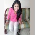 CompartoApto CO - Andrea - 21 - Estudiante - Mujer - Bogotá - Foto 1 -  - COP$ 400000 por Mes(es) - Foto 1