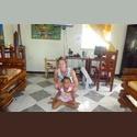 CompartoApto CO - MX - 28 - Profesionista - Hombre - Medellín - Foto 1 -  - COP$ 700000 por Mes(es) - Foto 1