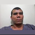 CompartoApto CO - yeiner  - 33 - Hombre - Medellín - Foto 1 -  - COP$ 350000 por Mes(es) - Foto 1