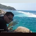 CompartoApto CO - guillermo - 26 - Estudiante - Hombre - Barranquilla - Foto 1 -  - COP$ 60000 por Mes(es) - Foto 1