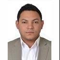CompartoApto CO - andres - 26 - Profesionista - Hombre - Cali - Foto 1 -  - COP$ 300000 por Mes(es) - Foto 1