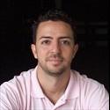 CompartoApto CO - Lucas - 37 - Profesionista - Hombre - Barranquilla - Foto 1 -  - COP$ 300000 por Mes(es) - Foto 1