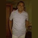 CompartoApto CO - Ignacio - Barranquilla - Foto 1 -  - COP$ 500000 por Mes(es) - Foto 1