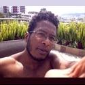 CompartoApto CO - Luis - 33 - Estudiante - Hombre - Medellín - Foto 1 -  - COP$ 800000 por Mes(es) - Foto 1