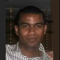 CompartoApto CO - Vladimir - 37 - Hombre - Barranquilla - Foto 1 -  - COP$ 250000 por Mes(es) - Foto 1